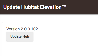 Hub 2.0 update available.png