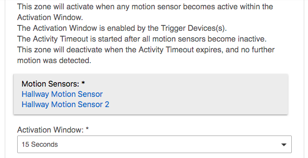 Zone Motion Controllers TA Sensor and Activation Window.png