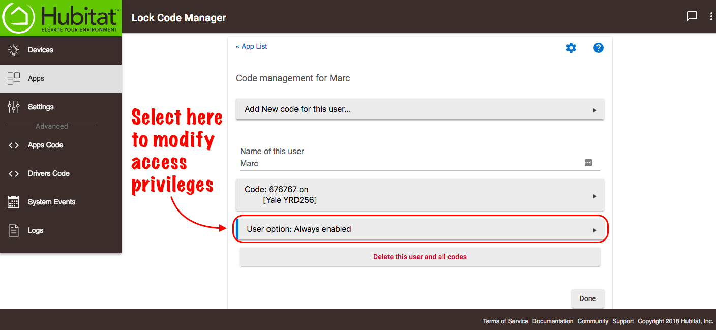 LCM change user access option 2.0.png
