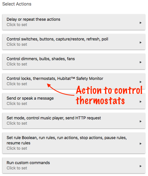 RM Thermostat actions 2.0.png