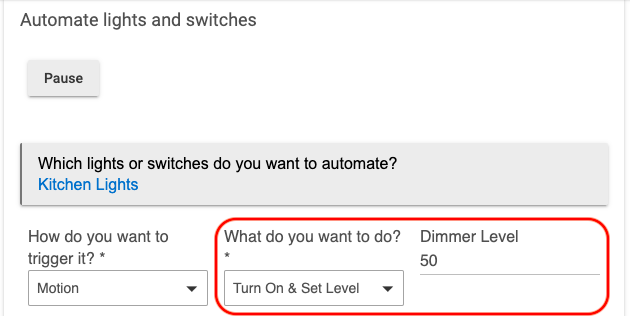 Simple Automation Select Action.png