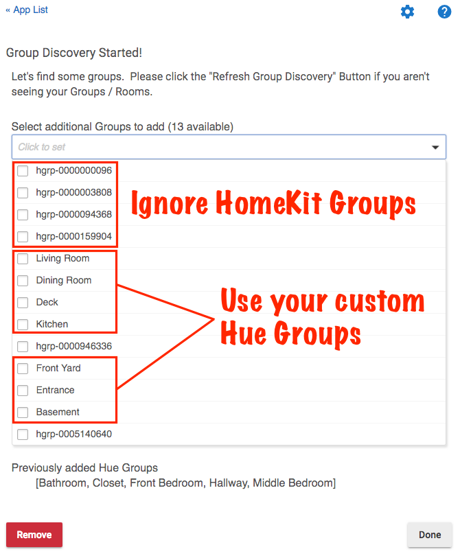Hue Group Discovery 2.0.png