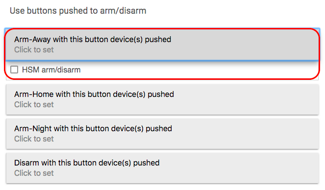 HSM arm and disarm button.png