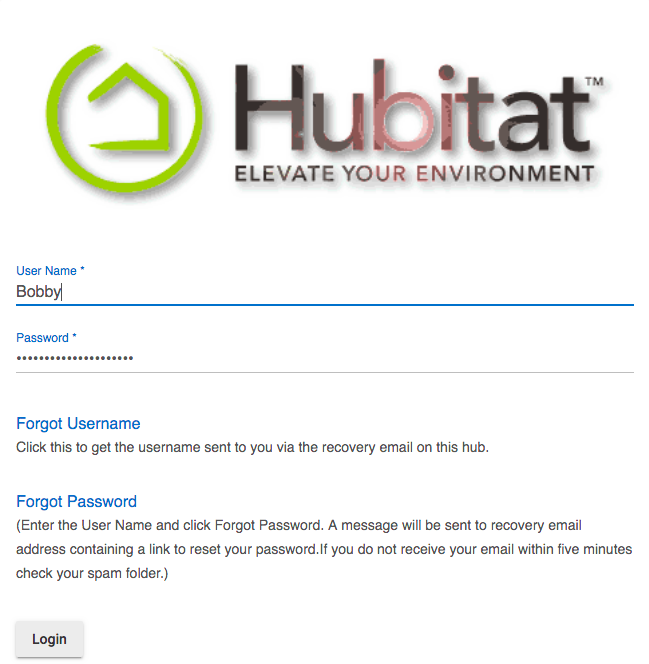 Hub Security Logout v2.1.png