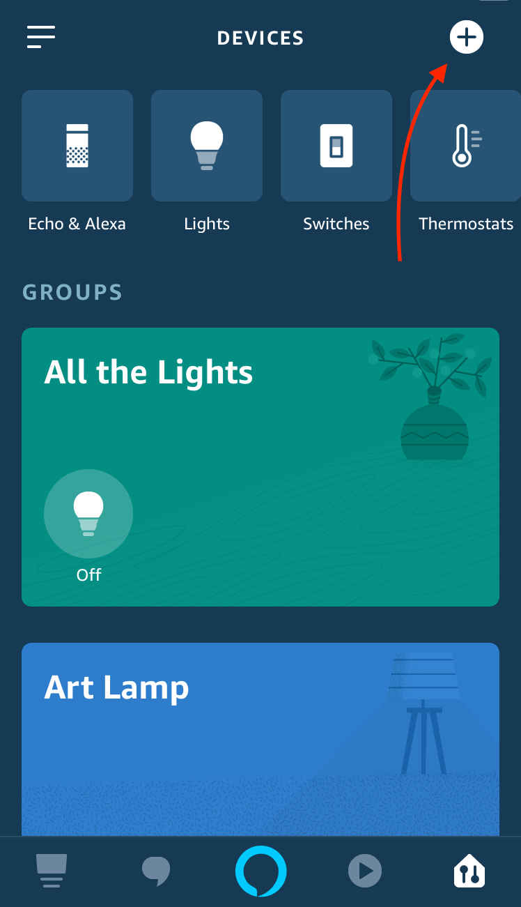 Alexa app Devices page.png
