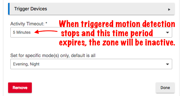 Zone Motion Controller TA Activity Timeout period.png