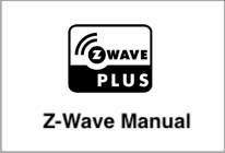 Z-Wave User Manual