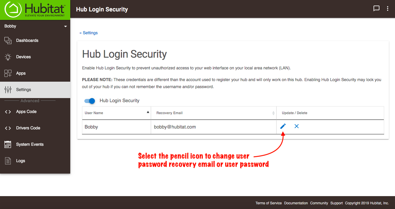 Hub Login Security - Edit User v2.1.png