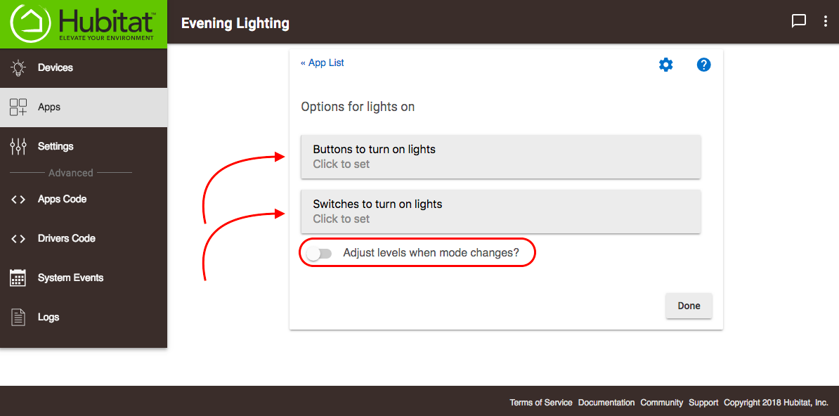 Mode Lighting Options for ON.png