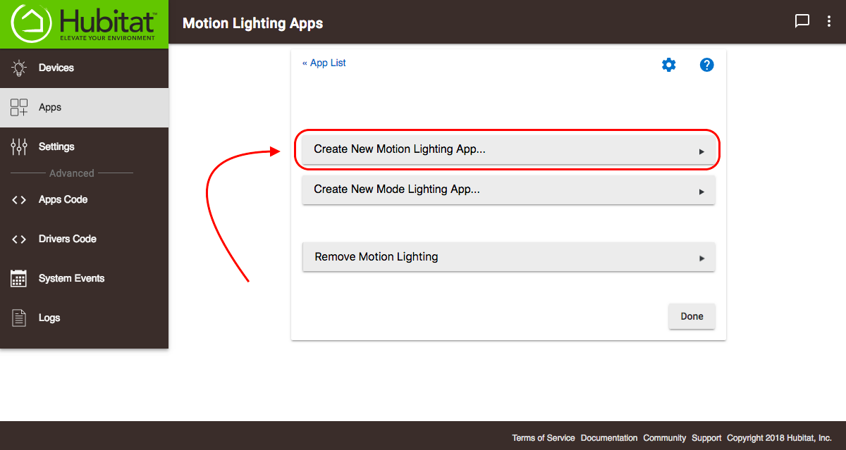File:Create new motion lighting app.png