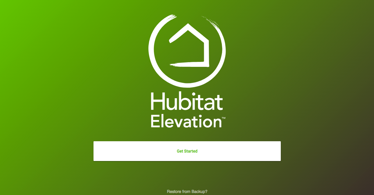 Hubitat Elevation get started 2.0.png