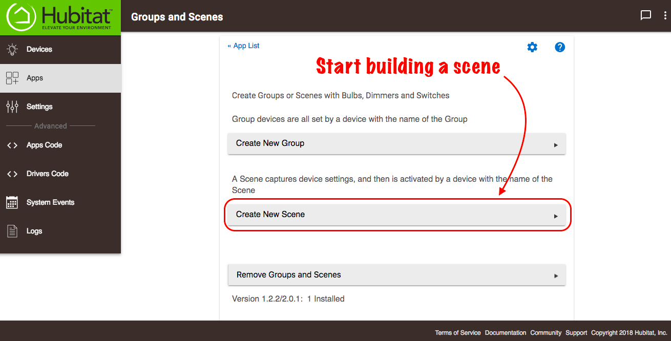 Groups and Scenes - New Scene.png