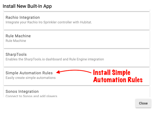 Install Simple Automations Rules.png