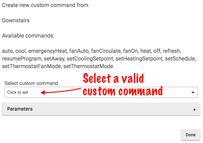 Select an Ecobee Custom Command 2.0.png