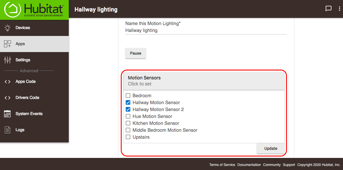 File:Motion Lighting select motion sensors v2.png