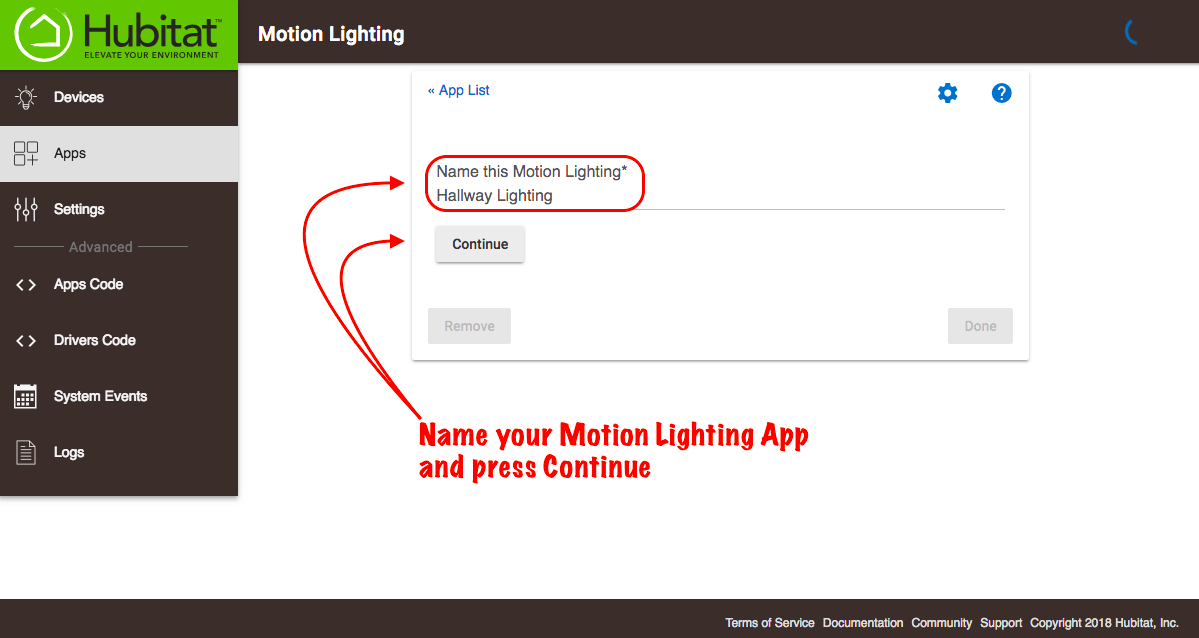 File:Naming Motion lighting app.png