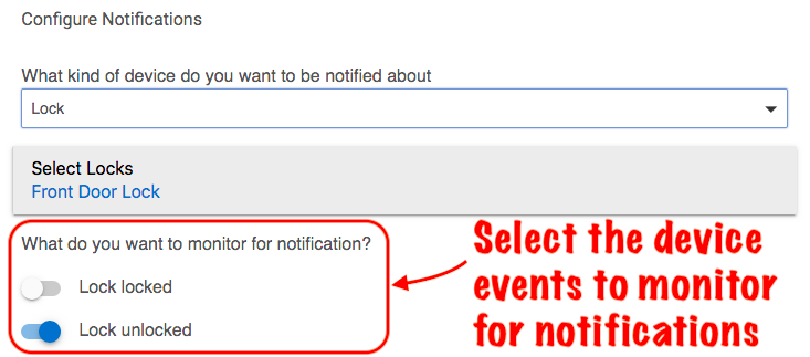 Device notification events.png