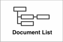 The Complete document list
