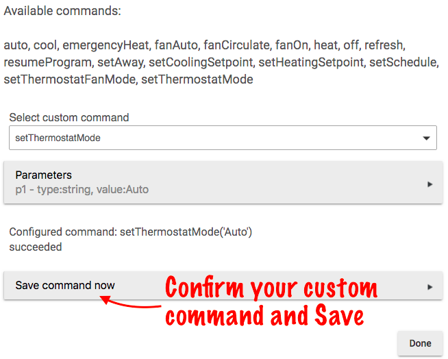 Save custom command with parameters 2.0.png