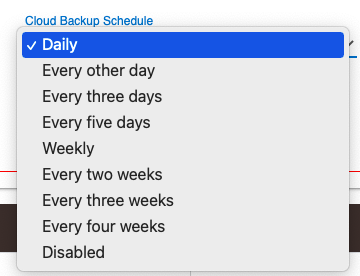 Cloud backup frequency options.png