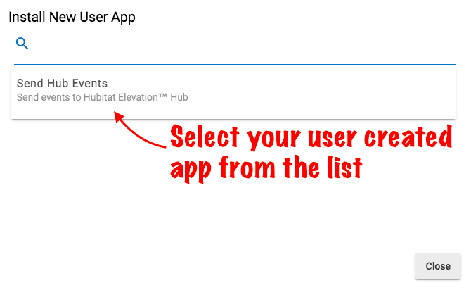 Install user app list 2.0.png