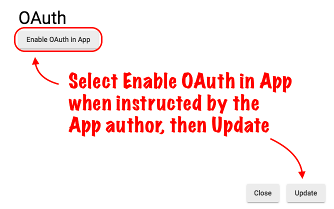 Enable OAuth 2.0.png