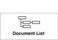 Go to the full document list