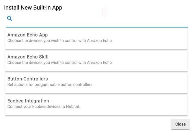 Choose Built-In App to install 2.0.png