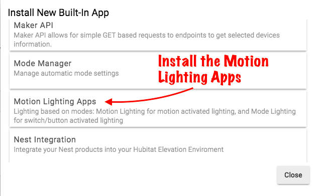 Install Motion Lighting Apps.png