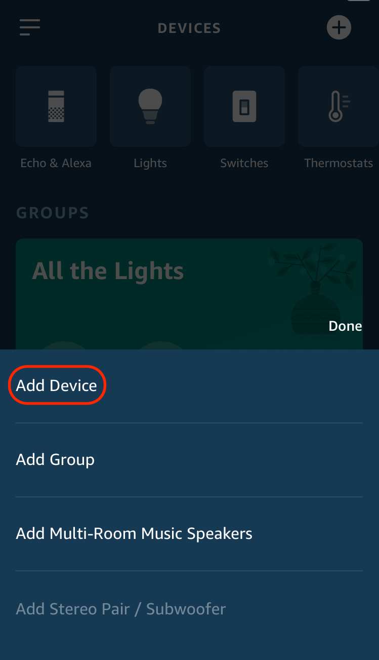 Alexa app Add Device.png