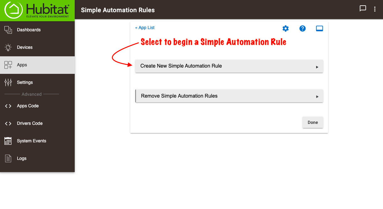 Create New Simple Automation Rule.png