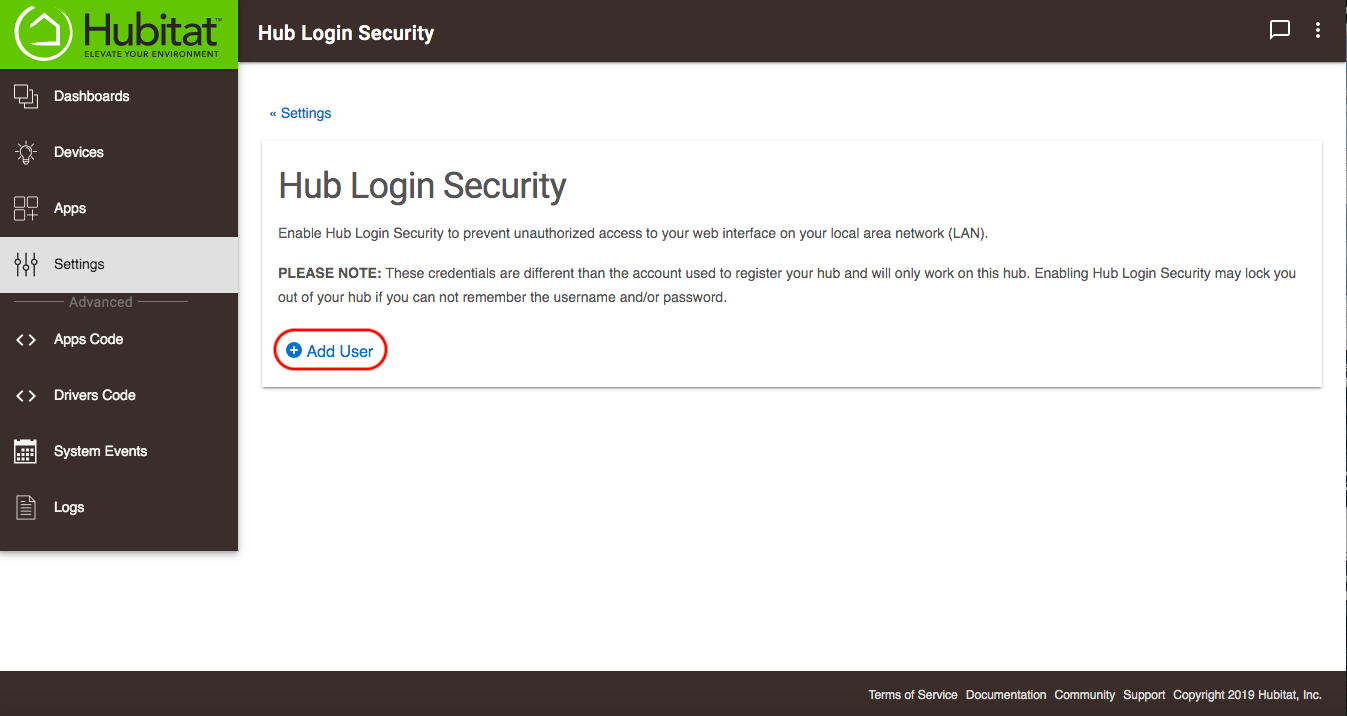 Hub login security - Add User.png