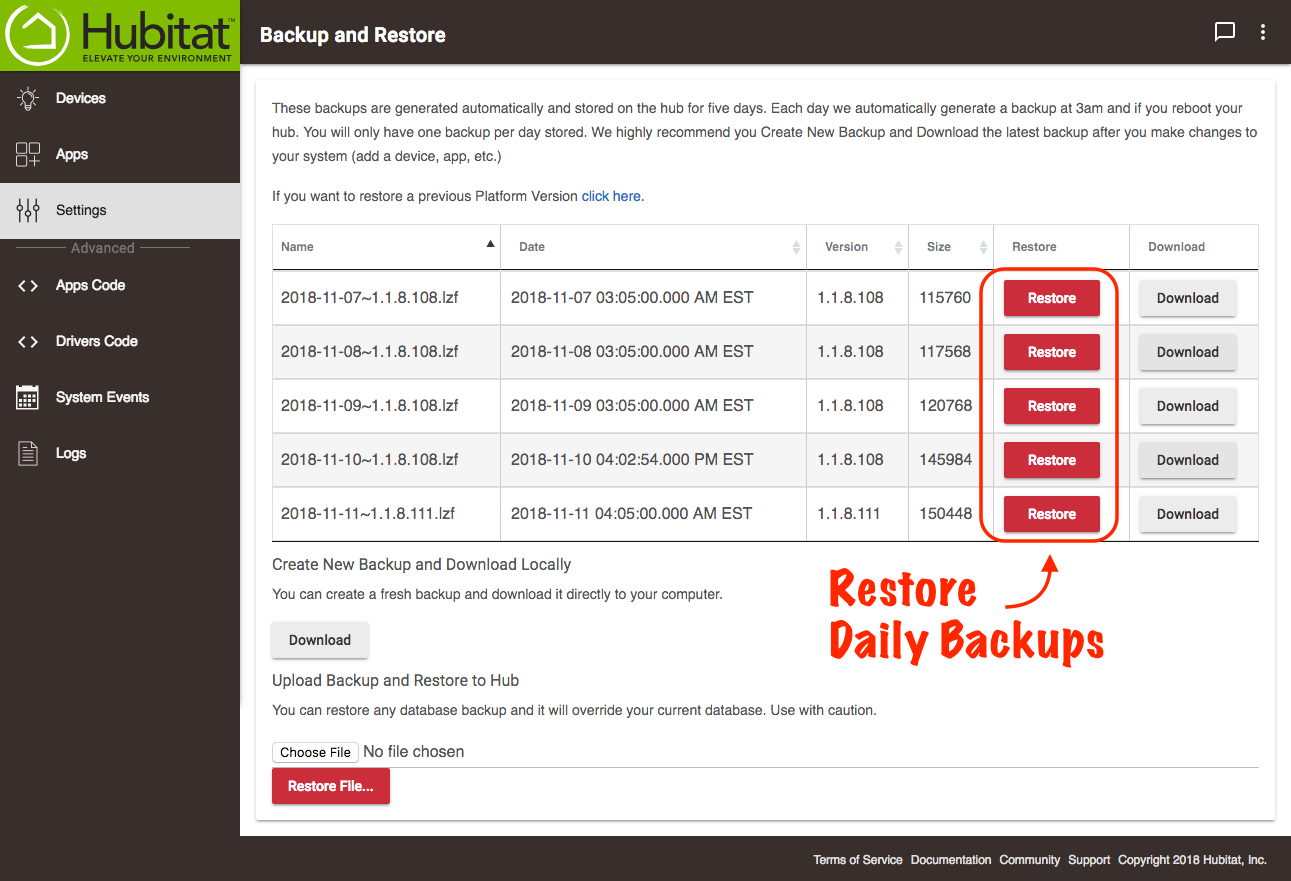 Restore Daily Backups 2.0.png