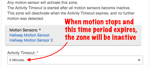 Zone Motion Controllers MA Sensors and Timeout.png
