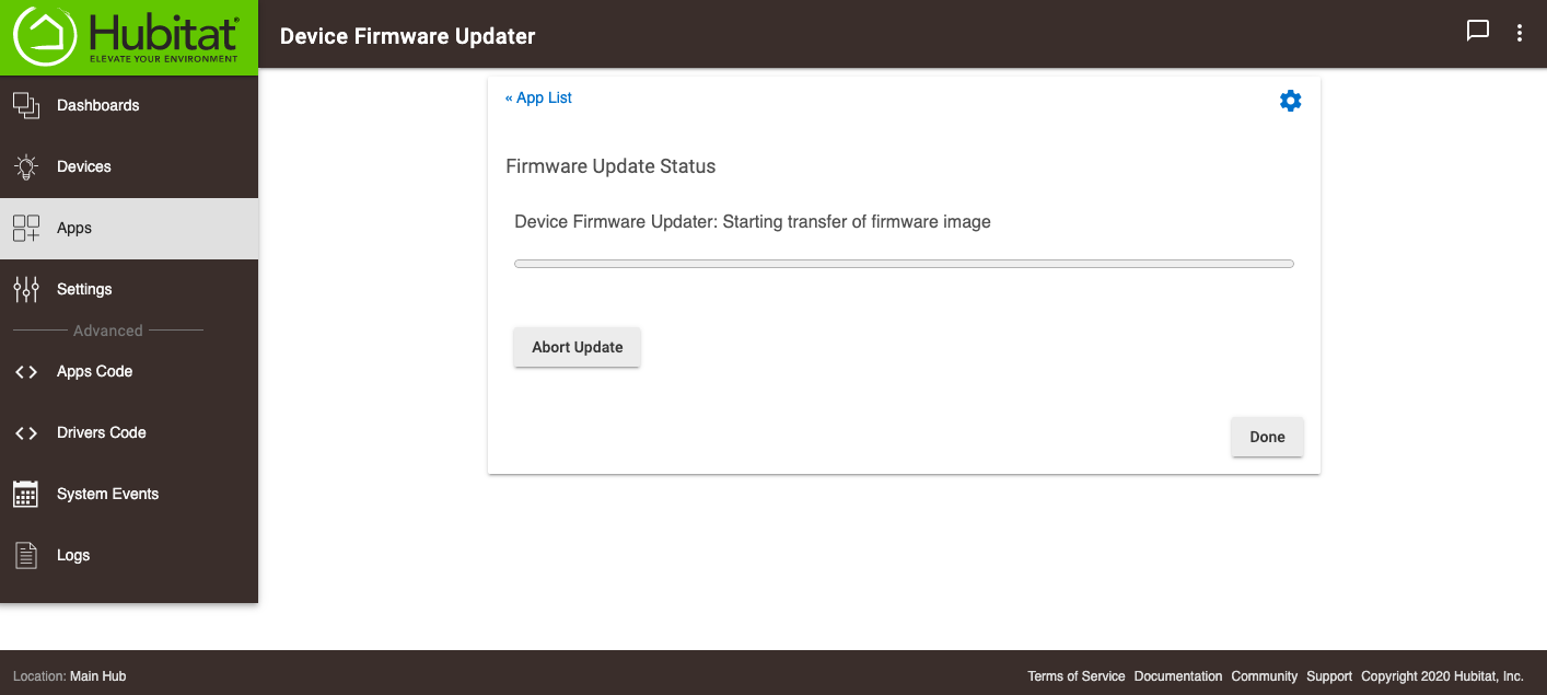 File:Starting transfer of firmware image.png